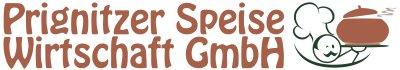 PSW Pritzwalk | Speiseversorgung-Logo